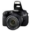 Цены на фотоаппараты в Житомире