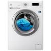 Ціни на пральні машини у Луцьку