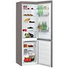 Цены на холодильники в Одессе