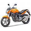 Ціни на мотоцикли у Львові
