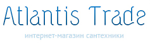 Atlantis Trade, интернет-магазин