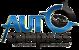 Autocompass, интернет-магазин