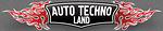 AutoTechnoLand, интернет-магазин