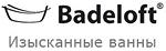 Badeloft, интернет-магазин