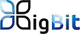 BigBit, интернет-магазин