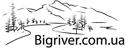 Bigriver, интернет-магазин