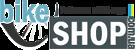 Bikeshop, интернет-магазин