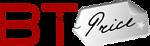 BT-Price, интернет-магазин