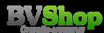 BVShop, интернет-магазин