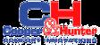 CooperhunterCo, интернет-магазин