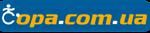 Copa, интернет-магазин