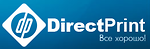 DirectPrint, интернет-магазин