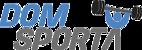 DomSporta, интернет-магазин