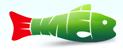 E-klev, интернет-магазин