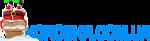 Ekorobka, интернет-магазин