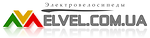 Elvel, интернет-магазин