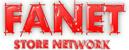 Fanet, интернет-магазин