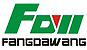 Fangda Tools, компания