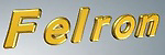 Feiron, интернет-магазин