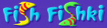 Fishfishki, интернет-магазин