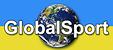 GlobalSport, интернет-магазин