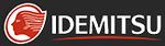 Idemitsu, интернет-магазин