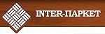 Inter-паркет, компания