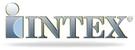 Intex-Dom, интернет-магазин