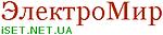 iSET net ua, интернет-магазин