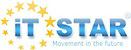 iT Star, интернет-магазин