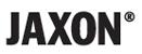 Jaxon, магазин