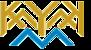 Kayakmarket, интернет-магазин