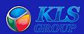 KLS Group, компания