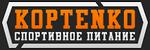 Koptenko, интернет-магазин