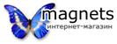 Magnets, интернет-магазин