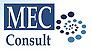 MEC Consult, компания
