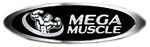 Megamuscle, интернет-магазин