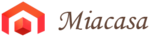 Miacasa, интернет-магазин
