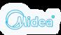 MideaCo, интернет-магазин