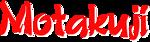Motakuji, интернет-магазин