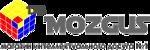 Mozgus, интернет-магазин