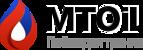 MTOil, интернет-магазин