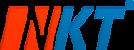 NKT, интернет-магазин