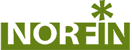 Norfin, интернет-магазин