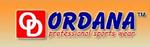 Ordana, интернет-магазин