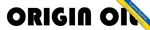Originoil, интернет-магазин