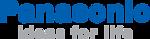 Panasonic-Kiev, интернет-магазин
