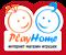 PlayHome, интернет-магазин