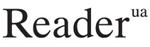 Reader.ua, интернет-магазин