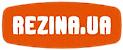 Rezina.ua, интернет-магазин автотоваров